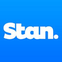 Stan v1.0.0