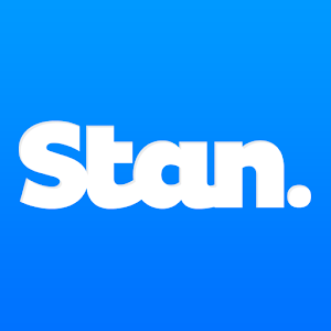 Stan Android Apps Auf Google Play
