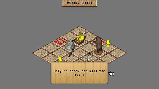 Adventure Trap 1.0.0 screenshots 7