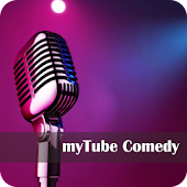 myTube Comedy