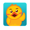 Babble Messenger icon