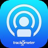 GPS Tools | trackOmeter