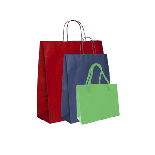 impulshop 購物 App LOGO-APP試玩