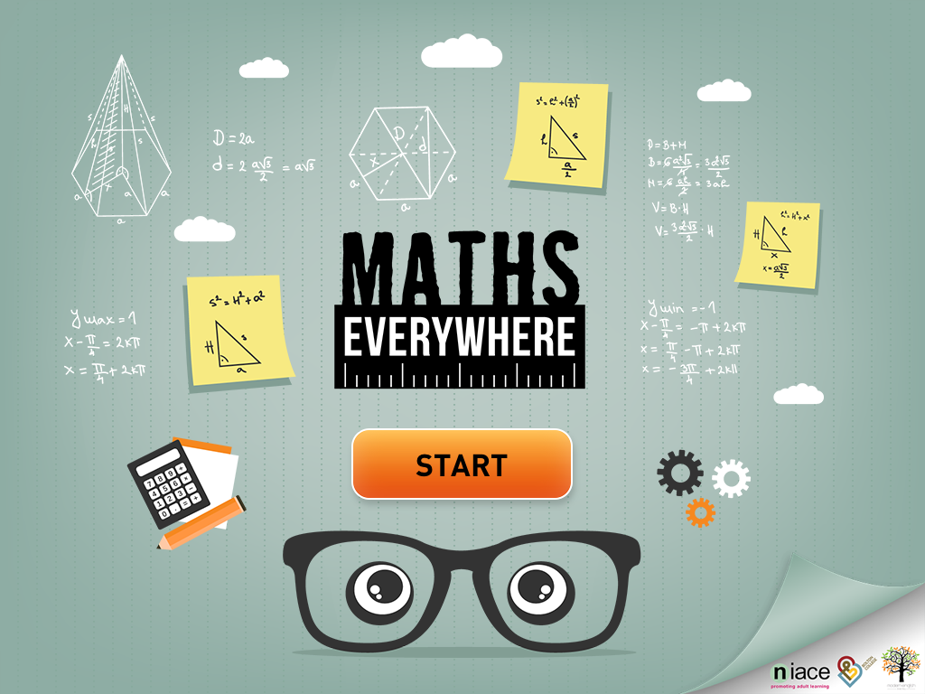 Maths everywhere android apps on google play for West mathi best item