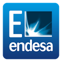 Endesa Clientes icon