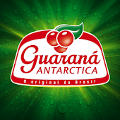 Treinador Guaraná Antarctica