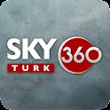 Skyturk360 logo
