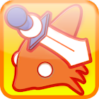 fkmsoft GameCenter icon