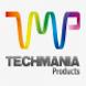 TechMania Products