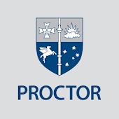 QLS Proctor