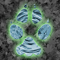 Critter Trax - Wild Animal Tra icon