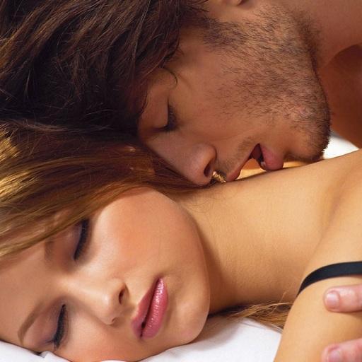 Sex Photo Editor Apk