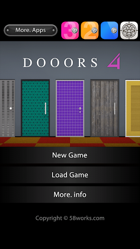 Escape from the Similar Rooms 18 - Crazy Escape Games - Play New Escape Games Everyday!