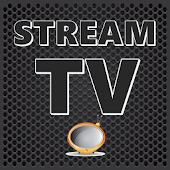 Stream Malaysia TV