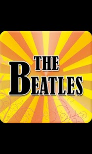 The Beatles(ザ ビートルズ) - screenshot thumbnail