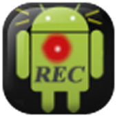 PokeRecorder - Voice Recorder