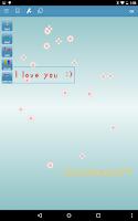 Screenshot of Live Wallpaper Maker Lite