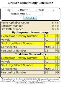 830 numerology meaning picture 4