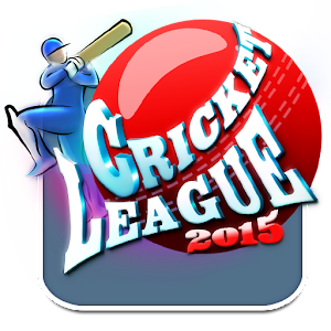 Cricket League 2015 for PC and MAC