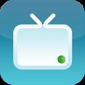 Movistar Imagenio icon