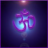 Maha Mritryunjaya Mantra