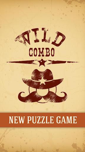 Wild Combo