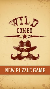 Wild Combo: Match Color Puzzle- screenshot thumbnail