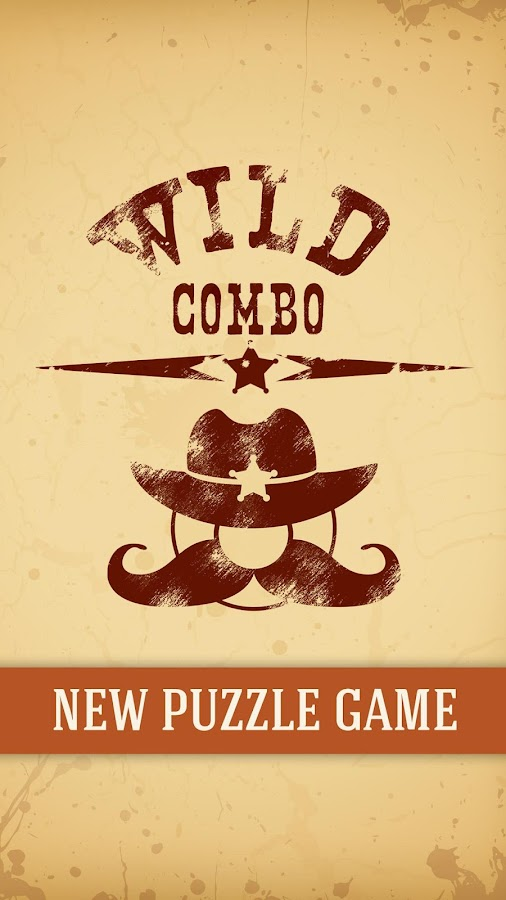 Wild Combo: Match Color Puzzle- screenshot