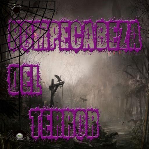 Rompecabezas del Terror LOGO-APP點子