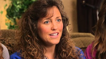 Duggars Dish on Dream Weddings