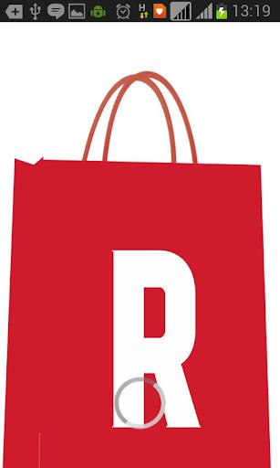 Redbean Store