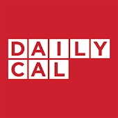 DailyCal