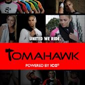 TOMAHAWK® Shop