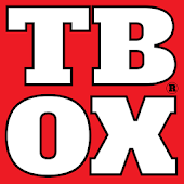 TBOX®, Guide to Festa Parties