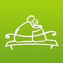 Pensioen Wijzer logo