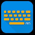 MobileNeuron - Logo