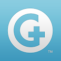 Grace Medical logo