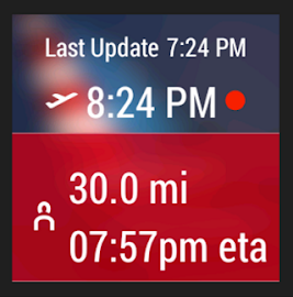 American Airlines Screenshot 11