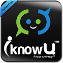 iKnowU Tablet REACH FREE icon