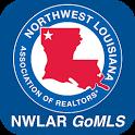 NWLAR GoMLS icon