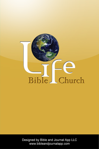 Life Bible Church
