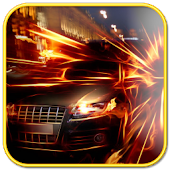 Speed Racing Car:Speed Street