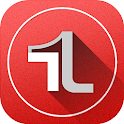 Firstlink iCRM icon