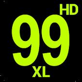 BN Pro ArialXL-b HD Text