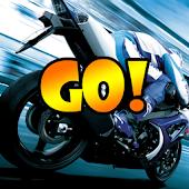 Asphalt Crazy Motorbike Race 2