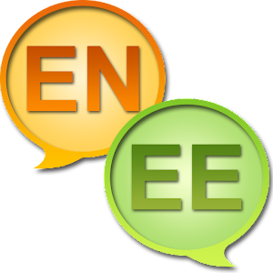 Free Apk android  English Ewe Dictionary 1.0  free updated on