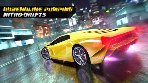 High Speed Race: Racing Need  screenshots 22