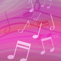 Melody Pro Live Wallpaper icon