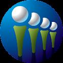 GolfNet logo
