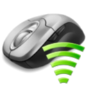 PRemoteDroid icon